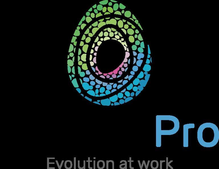 Cocoon Pro logo