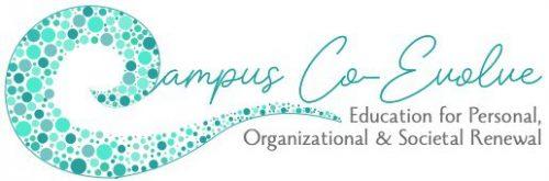 Campus Coevolve