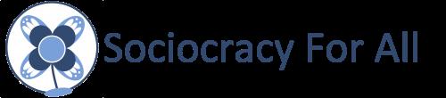 Sociocracy4all
