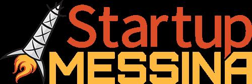 StartupMessina